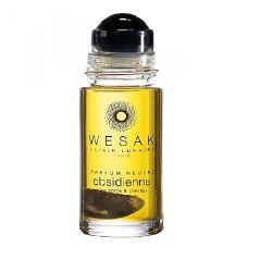 OBSIDIENNE ÉLIXIR LUNAIRE Parfum Neutre