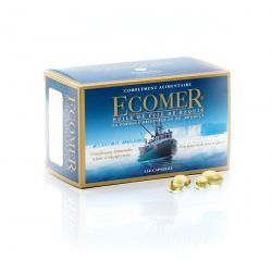 Ecomer