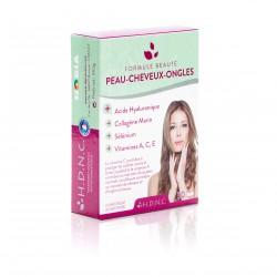 """Peau, Cheveux & Ongles """"Formule Beauté"""""""