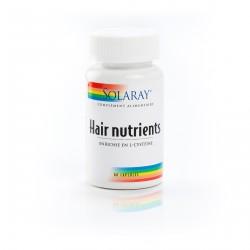 Hair Nutrients