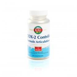 Cox2 Controle