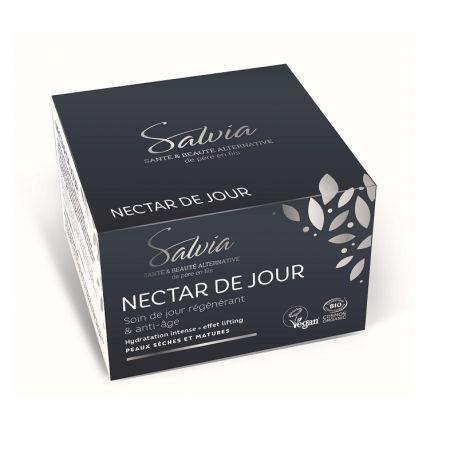 Nectar De Jour