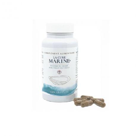 Cure Marine