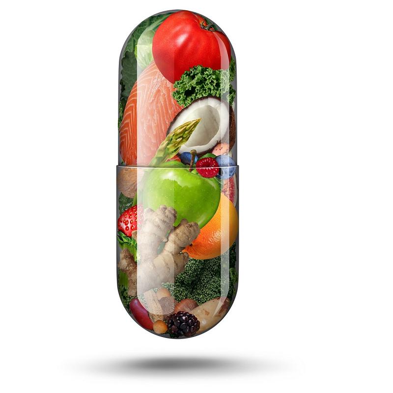 Séance Réglage Alimentaire__BR__Optimiser l'action de vos compléments et de votre santé